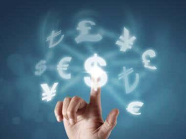 TEMPO Money Transfer