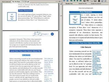 pdf to epub