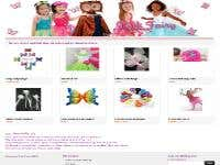 www.pinkfairy.co.uk