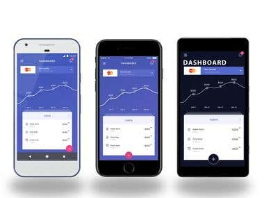Stock Market Prices in Real Time