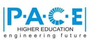 PA Engineering College Website: http://pace.edu.in