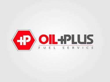 Oil Plus