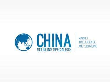 China Sourcing Specialists
