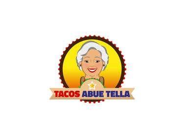 Tacos Abue Tella