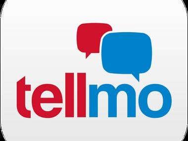 Tellmo