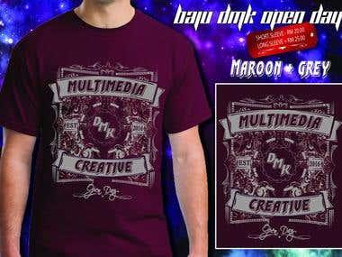 other - design T-shirt