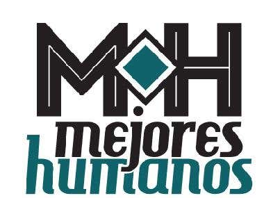 Mejores Humano