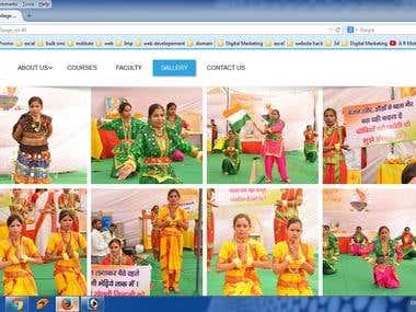 Jeevan Jyoti School