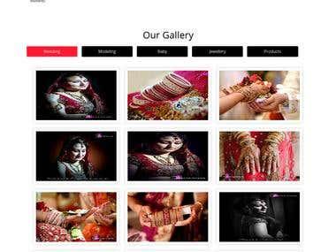 http://www.jaipurcandidphotography.com/
