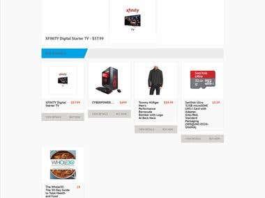 www.shoppwell.net
