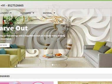 mywall-design.com/