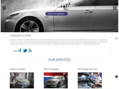 www.autosplash.com