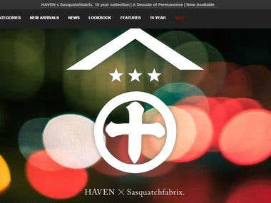 http://havenshop.ca/