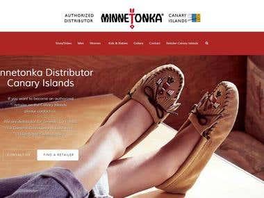 www.minnetonkacanarias.es