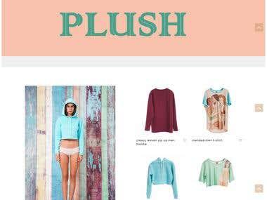 www.plush305.com