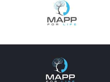 mapp for life.