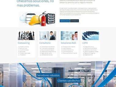 Web ABSID