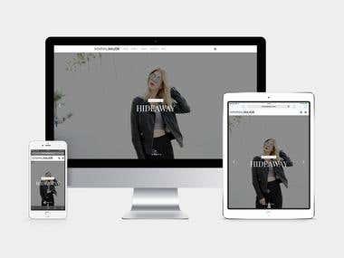 website #6