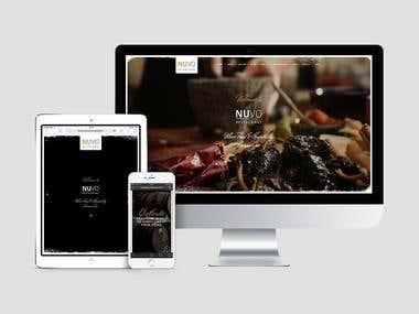 website #5