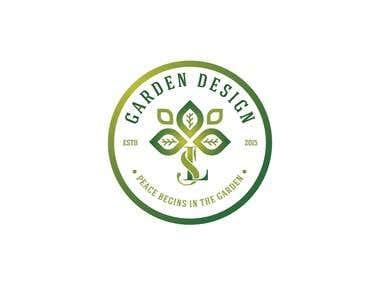 LS Garden Design