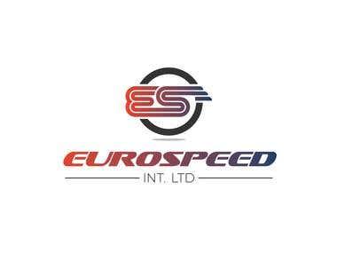 Eurospeed Logo