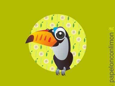 Papelón con Limón - Full Brand Image & Webpage