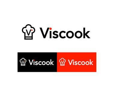 viscook (winning entry)