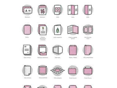 Icons [print]