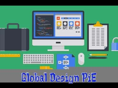 Web & APP Development Portfolio