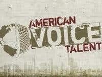 Voice Talent