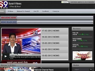 www.s9news.com