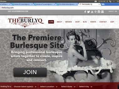 theburlyq.com
