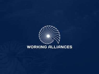 05a_Working alliances