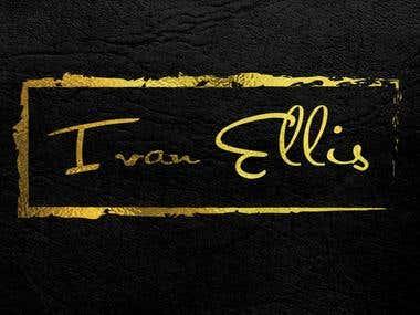 Ivan Ellis