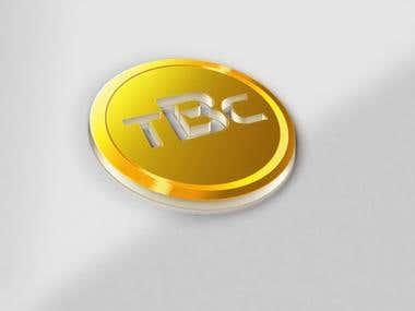 The billionaire Coin