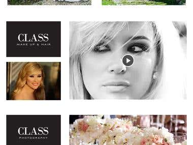 Class by AV