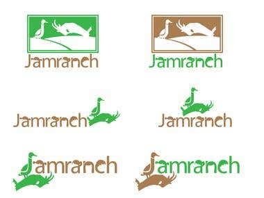 Logo Design #5