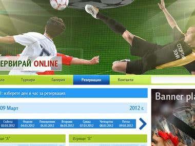 www.sportzone-bg.com