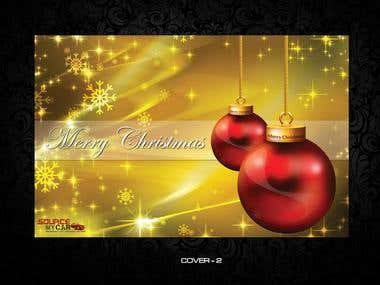 CHRISTMAS_GREETINGS