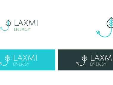 LAXMY Energy