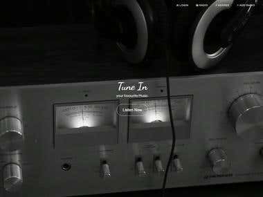 Online Listen Music