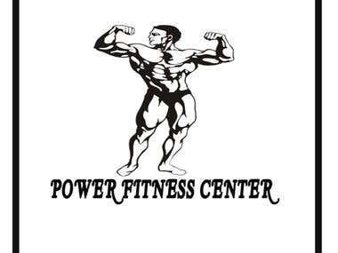 Professional  Logo Templates