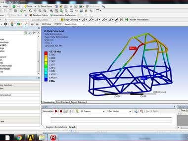 Ansys 16.0