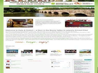 www.visitingkells.ie