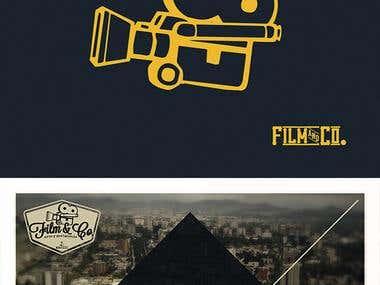 FILM & Co