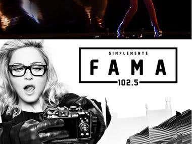 FM FAMA