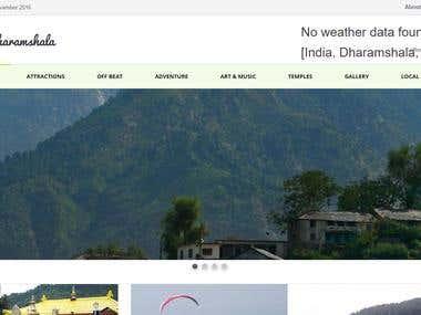 http://www.visitdharamshala.com/