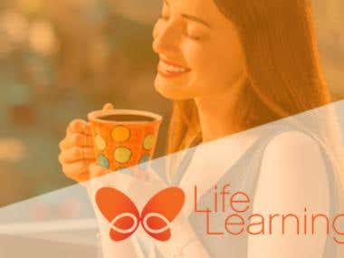 Life Learning Courses