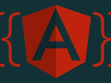 All You Need To Know About AngularJS As A Beginner