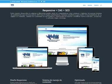 empresasmax.com